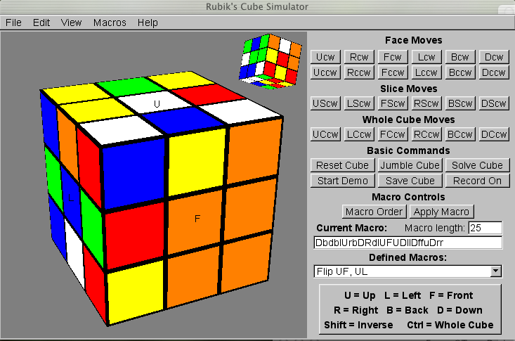 Rubik Downloads